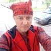 Алексей, 38, г.Севастополь