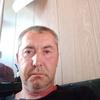 Александр, 47, г.Тобольск