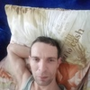 Владимир, 36, г.Ульяновск