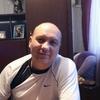 Сергей, 49, г.Тольятти
