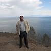 Валерий, 53, г.Северобайкальск (Бурятия)