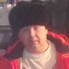 сергей, 44, г.Саяногорск