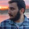 Сулейман, 20, г.Новый Уренгой