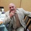 Джамал Абдуллаев, 67, г.Великие Луки