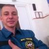 Алексей, 28, г.Камышин