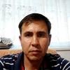 Вадим, 42, г.Темрюк