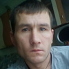 Геннадий, 35, г.Норильск