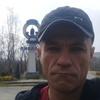 Дмитрий, 42, г.Уссурийск