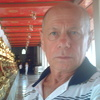 Александр, 55, г.Хабаровск