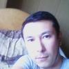 Антон, 36, г.Серпухов