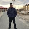 Тимур, 30, г.Ноябрьск
