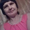 Танюша, 50, г.Алапаевск