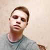 Вячеслав, 22, г.Москва