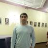 Слава, 37, г.Москва