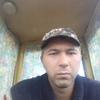 рома, 32, г.Октябрьский (Башкирия)