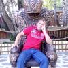 Андрей, 45, г.Новый Уренгой