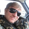 Сергей Боев, 43, г.Астрахань