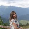 Дарья, 32, г.Железнодорожный