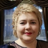 Светлана, 43, г.Электросталь