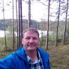 Василий, 48, г.Сертолово