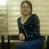Зинфира, 42, г.Нефтекамск