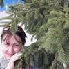 Татьяна Жаркова, 47, г.Ноябрьск