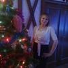 Татьяна, 31, г.Электросталь