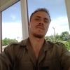 Михаил, 31, г.Астрахань