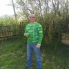 дмитрий, 44, г.Новочеркасск