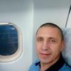 Vadim, 37, г.Новый Уренгой