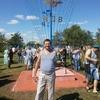 иван, 56, г.Старый Оскол
