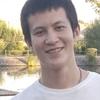 Pavel, 20, г.Подольск