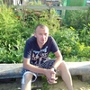 Евгений, 37, г.Ангарск