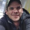 Георгий, 36, г.Крымск