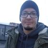Иван, 30, г.Выборг