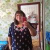Ольга, 36, г.Бийск