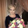 Наталья, 42, г.Домодедово