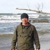Aigiz Utyagulov, 34, г.Сибай