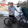 Владимир, 59, г.Глазов