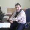 Дмитрий, 36, г.Анапа