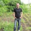 Андрей, 34, г.Армавир
