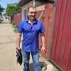 Алий, 41, г.Майкоп