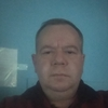 Юрий, 47, г.Ялта