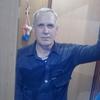 виктор, 54, г.Дудинка