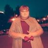 Анастасия, 25, г.Тобольск