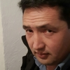 фахри, 39, г.Рязань