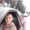 Ильяс, 26, г.Пятигорск
