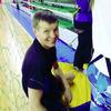 Andrey, 30, г.Саратов