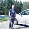 Сергей, 34, г.Дмитров