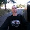 Евгений, 33, г.Феодосия